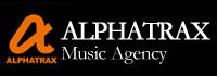 alphatrax_banner