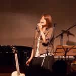shizu_07
