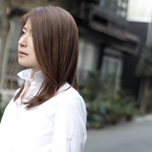 shizu_08